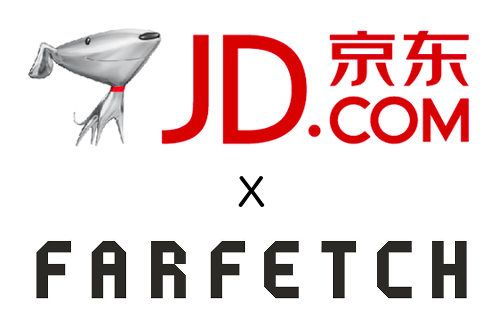 Jd Com Strikes A Luxury Brands Deal With Farfetch Luxury Branding Top Luxury Brands Customer Service Strategy