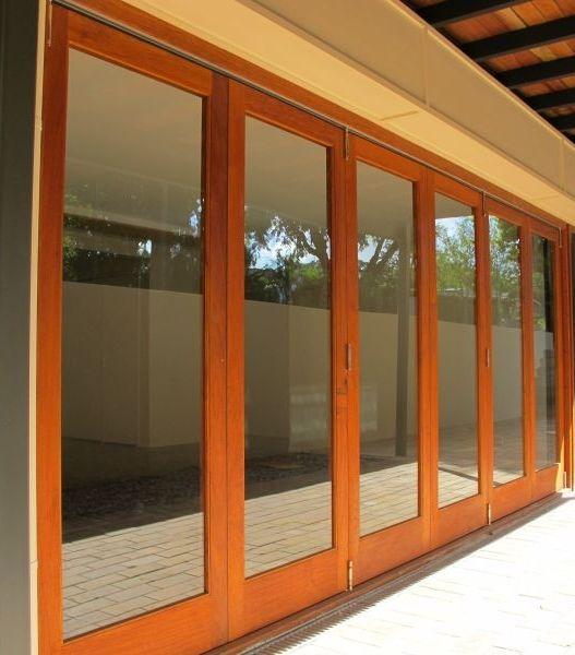 Folding Glass Doors Us Door Exterior Bi Fold