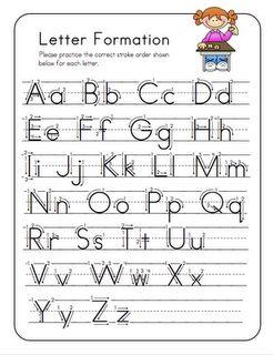 Homework Folder printables- LOOOVE!