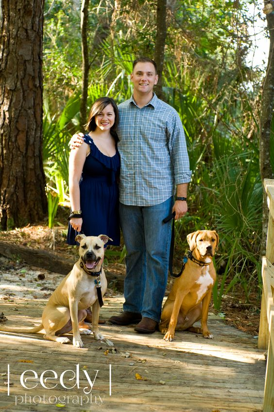 family, love, dogs, portraits, photography, photographer, husband, wife