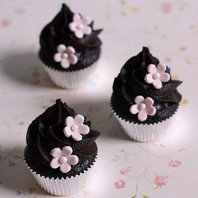 Chocolate, chocolate chocolate   - more at: http://pinnedrecipes.net