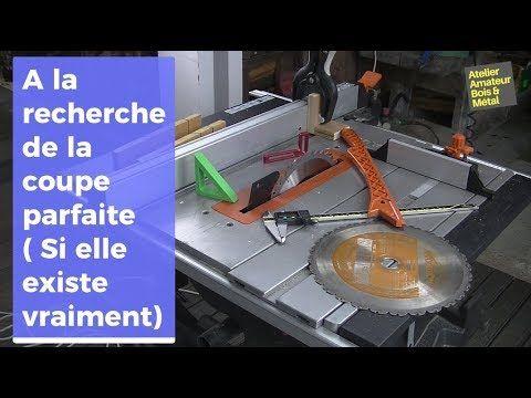 A La Recherche De La Coupe Parfaite Youtube Gym Gym Equipment