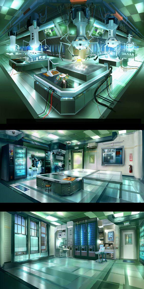 Cyberpunk 2042 D6097d21ad8c4f9e054c5bbd254fef5f