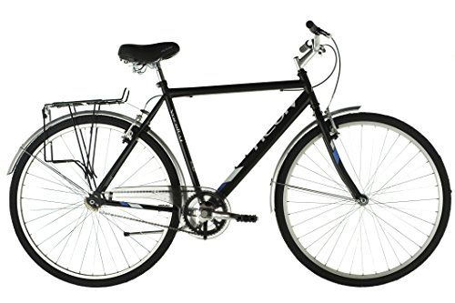 2017 Raleigh Neve 2 0 17 Hardtail Womens Mountain Bike Price B