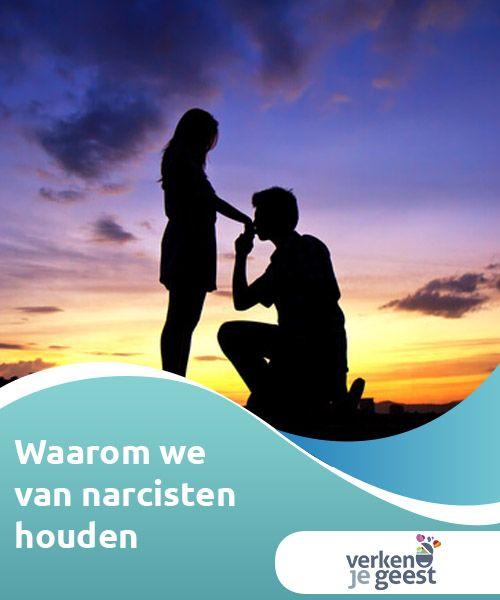 Waarom We Van Narcisten Houden Narcist Psychologie En Gevoelens