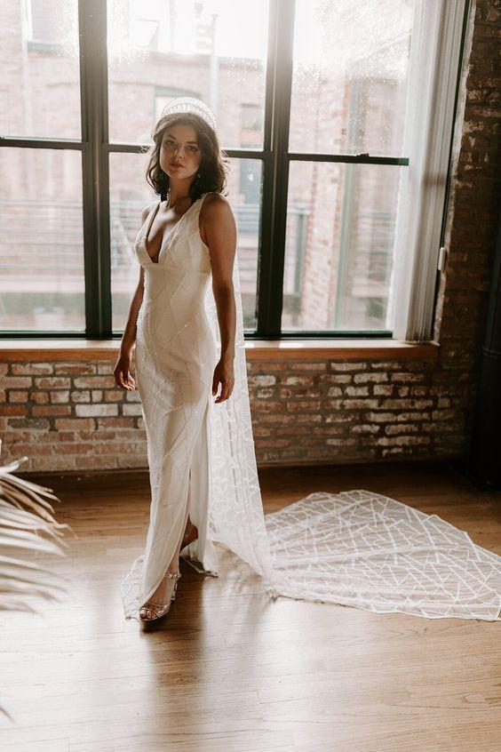 engagement, wedding dress, col bride, wedding style, wedding secrets