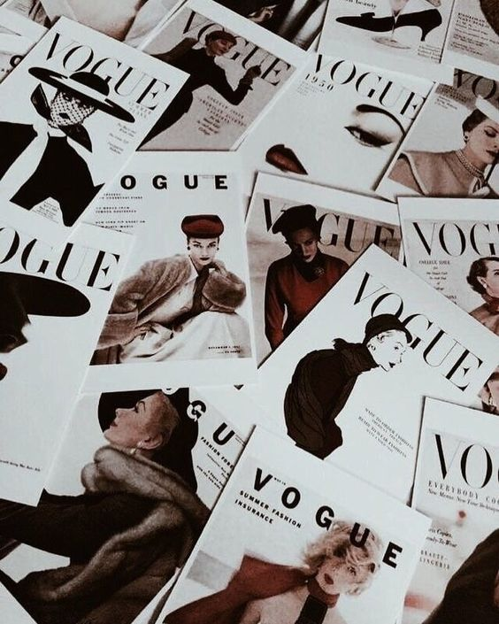 Christmas Gift Ideas For Her Him Vogue Wallpaper Fashion