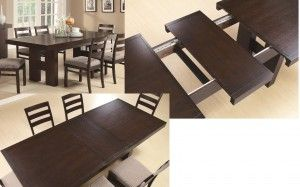 YourFurnitureOutlet.com » Dining