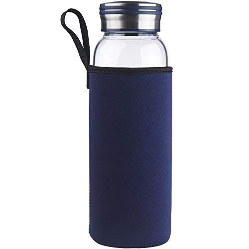 Etepon 24pcs Lotkolben Set 60w Lotstation Temperatur Regelbar Mit Digital Multimeter Et007 Trinkflasche Glas Glasflaschen Wasserflasche