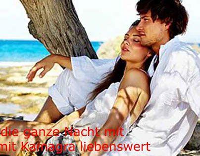 """Check out new work on my @Behance portfolio: """"Machen Sie die ganze Nacht mit kamagra"""" http://on.be.net/1Vf23zq"""