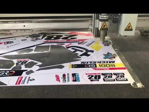 Pin On 6 Advertising Industry Cutting Machine