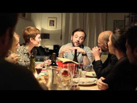 [Harcèlement] Non la violence conjugale ne passe pas uniquement par des coups ! • Hellocoton.fr