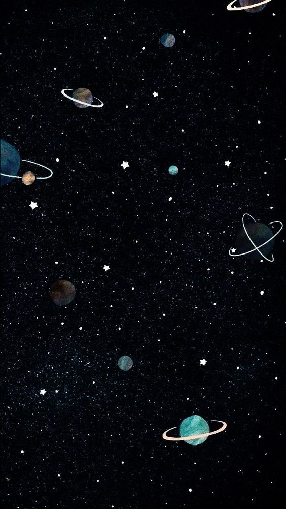 Звёздное небо и космос в картинках - Страница 25 D60d4471397b2a455a8e01bc28979103