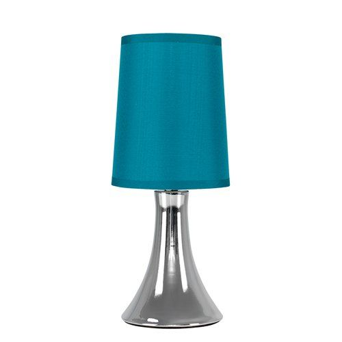 17 Stories Addy 31cm Table Lamp Set Table Lamp Touch Table Lamps Table Lamp Base