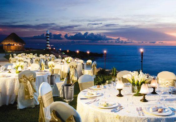 imagenes de Fiesta Americana Condesa Cancún - Buscar con Google
