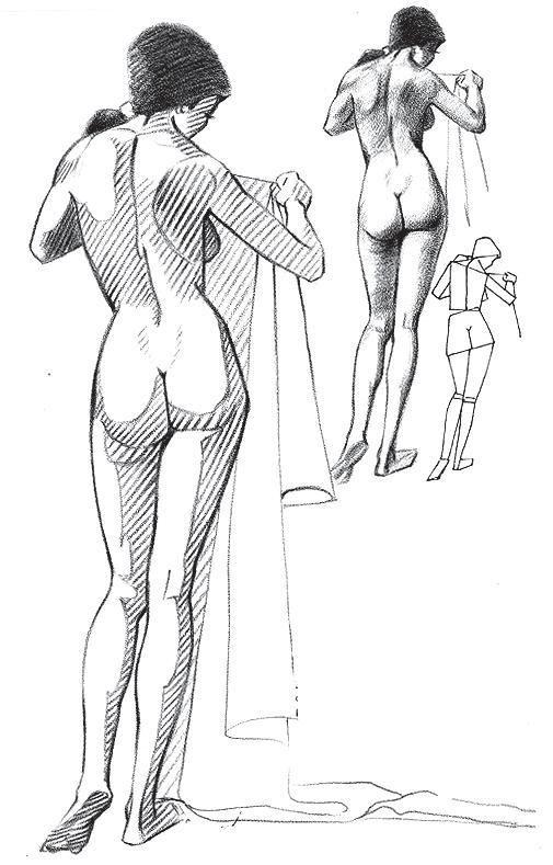 Las mujeres de Picasso - Diario Sur