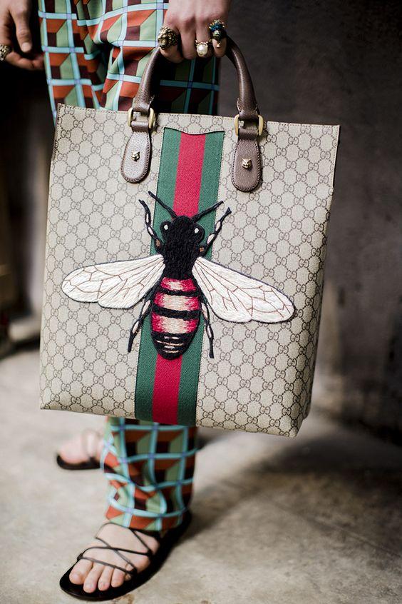 Gucci Designer Fashions