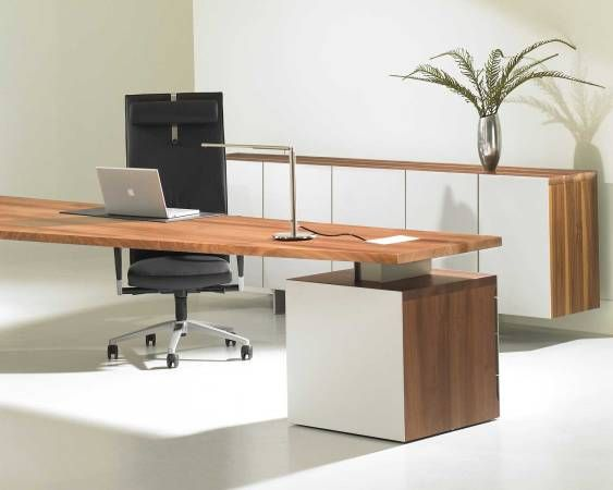Buying Office Tables Online At Affordable Price Office Furniture