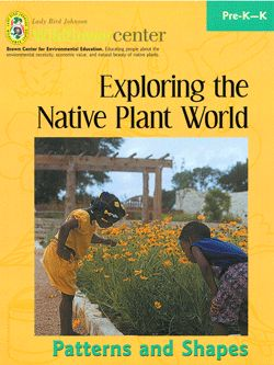 Free Native Plants Curriculum – Prek thru 6th Grade from freehomeschooldeals.com