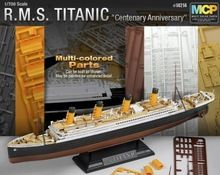 Titanic schip model online shopping-werelds grootste Titanic schip model retail shopping guide platform op AliExpress.com