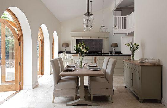 Landlord-Living Englische Landhausküchen Landhausküche - ein individuell und liebevoll gestaltetes deluxe apartment tel aviv