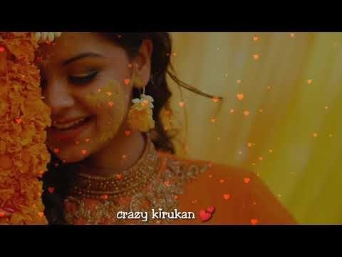 Female Voice Kannukulla Nikkira En Kadhalane Full Song Youtube New Album Song Old Song Download Tamil Video Songs