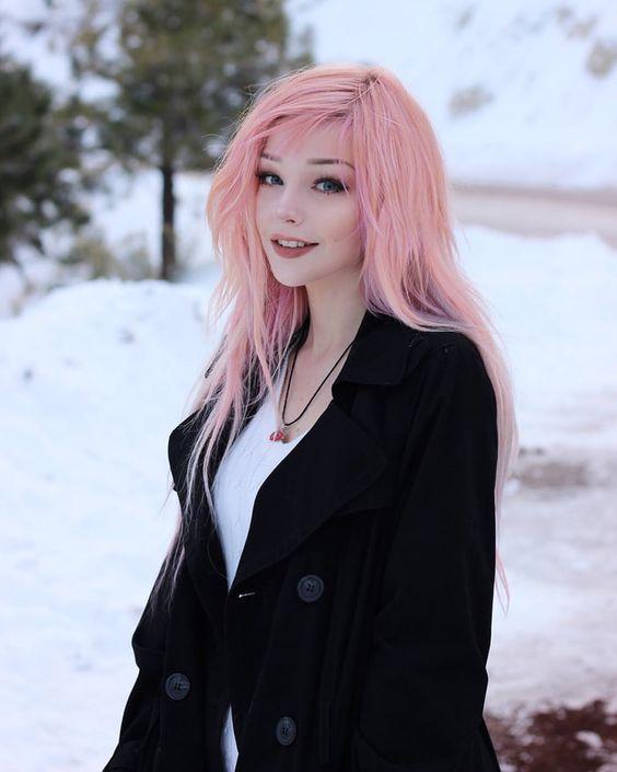 -Color&~