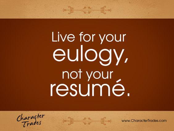 live resume live resume datalogic steve stephens epic go live and credentialed trainer resume resume builder live recommendation letter for accounting