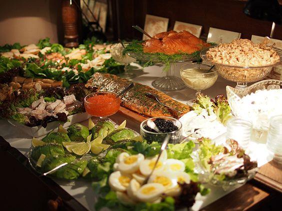 Home - Lühmanns Teestube Restaurant Bed & Breakfast - Lühmanns Teestube…