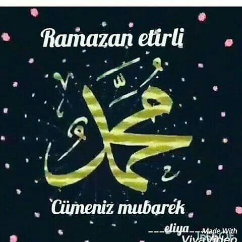 Gence Siə Kerbala Inistagramphoto Inistagram Islam Islam Islamisozler Dinisozler Dini Dining Hicabi Namazortusu Instagram Instagram Posts Vird
