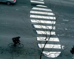 arte senda peatonal - Buscar con Google