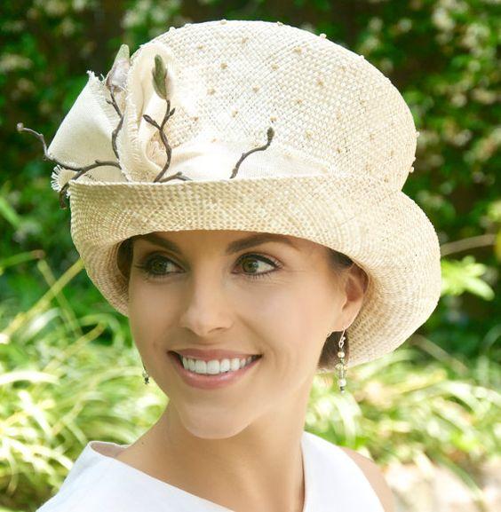 Kentucky Derby Hat, Mad Hatter, chapeau victorien, chapeau mariage, formelle chapeau de paille, chapeau Ascot, chapeau Unique, chapeau de fête de jardin, chapeau habillé de course