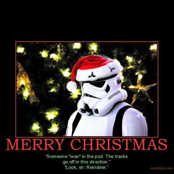 Pin By Chris Caldwell On Use The Force Star Wars Christmas Funny Christmas Movies Funny Christmas Ornaments