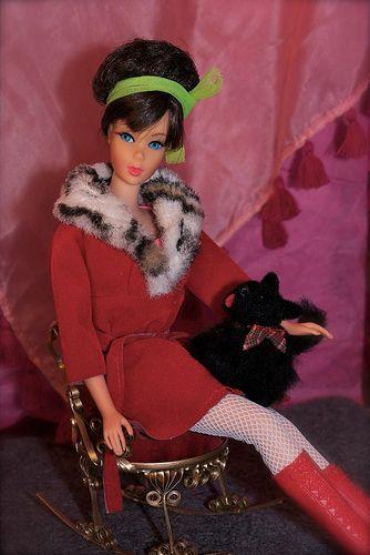 Barbie - Hair_fair_coat_2