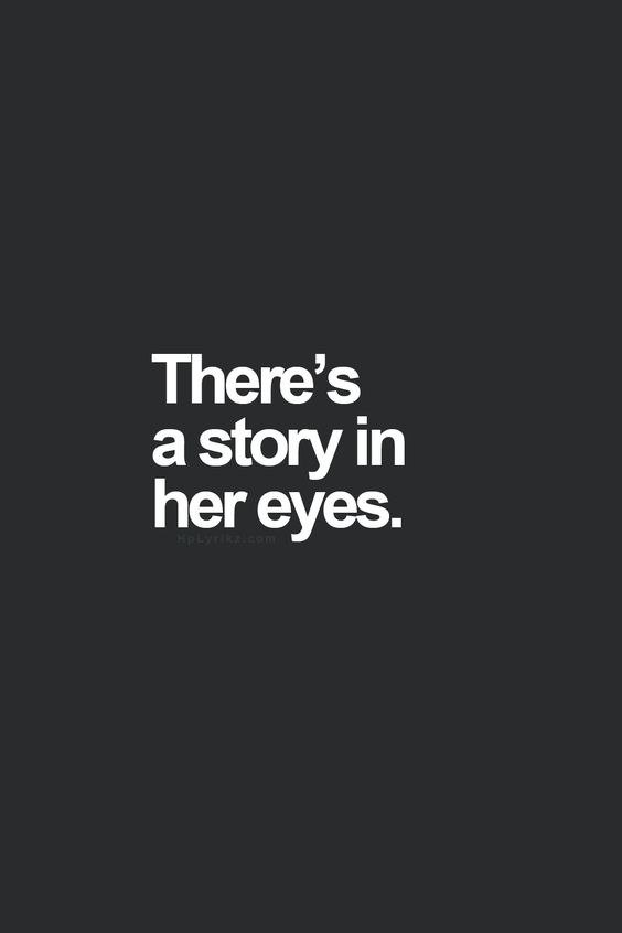 Sad Love Quotes About Eyes : eyes quotes close your eyes quotes her smile quotes blue eye quotes ...