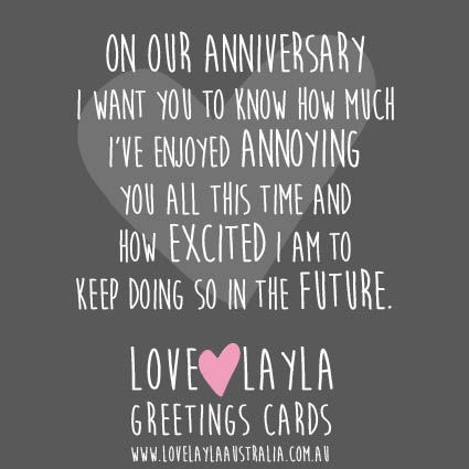 I Love Annoying You Anniversary Love Iloveyou Happyanniversary Anothe Girlfriend Quotes Relationships Girlfriend Quotes Funny Quotes For Your Boyfriend