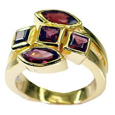 well-formed Garnet Copper Red Ring supplies L-1in US 5,6,7,8  http://www.ebay.com/itm/well-formed-Garnet-Copper-Red-Ring-supplies-L-1in-US-5-6-7-8-/182280898740?var=&hash=item2a70c9c8b4:m:mSKmujSyAJlTm32IzjPiLMw