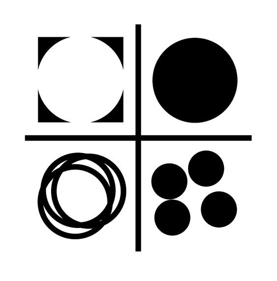 """The four quadrants,IOS—and the Integral Model—would be merely a """"heap"""" if it did not suggest a way that all of these various components are related. How do they all fit together? It's one thing to simply lay all the pieces of the cross-cultural survey on the table and say, """"They're all important!,"""""""