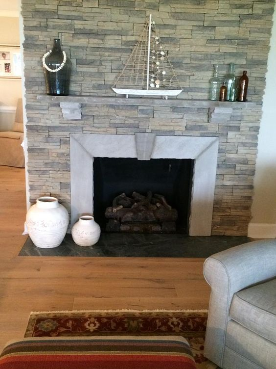 Beautifully Accented Hardwood Flooring Installed By Lu0026M Carpet One Floor  And Home