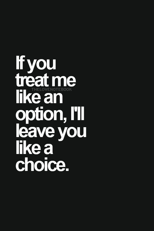 Options Quotes Extraordinary Pinterest Delijayyx  Quotes Pinterest  Savage Wisdom And