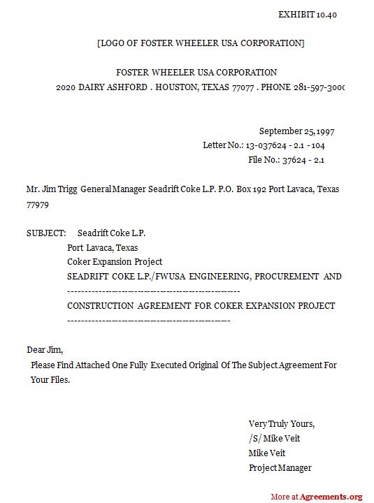 Test bank for busn 7 7th edition by kelly and williams Banks - land contract agreement