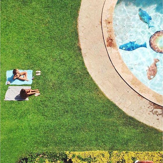 (500) Days of Summer (Marc Webb 2009) Qui ha dit que l'estiu s'ha acabat? Bona nit a tothom!!!   #esFujifilmX @fujifilmxworld_es #xm1