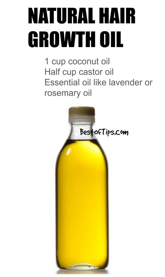 Hair growth comes down to a number of factors, some of which are genetic. Some people can be very healthy and take good care of their hair and it grows slowly. This would be a great moisturizing mask. But to claim that it would cause your hair to grow is