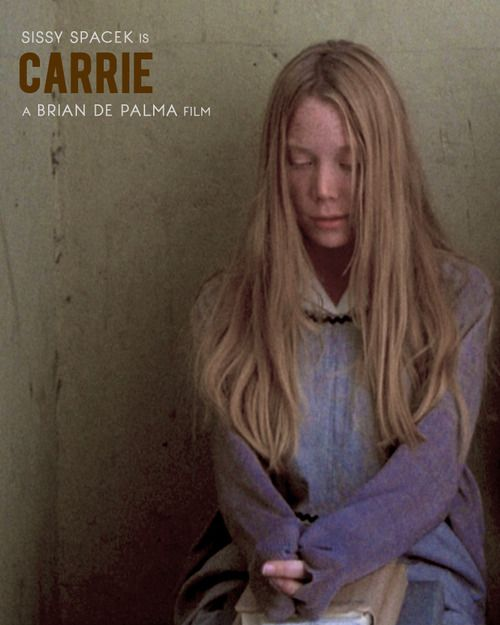 Pin By Angel Gilberto On Carrie 1976 Carrie Movie Carrie White The Love Witch Movie