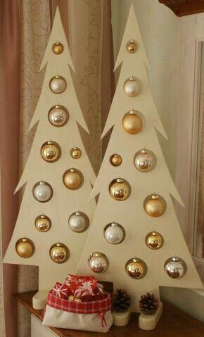 Insanely Cute Christmas Decor