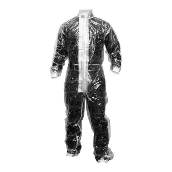 Rain Suit In 2020 Rain Suit Mens Rain Suit Racing Suit