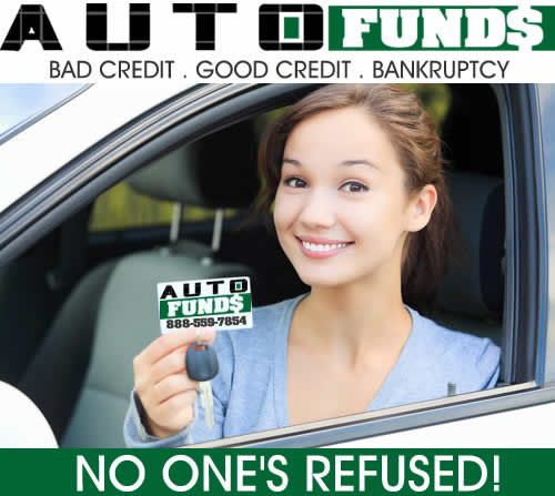 Pin By Autofunds On Like Share To Win Up To 5000 00 Credit Card Loans Bad Credit Credit Cards Good Credit