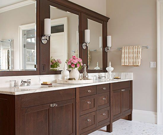 colors for the bathroom neutral color bathroom design ideas warm neutral colors 17815