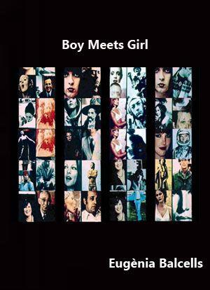 Boy Meets Girl (1978) España. Dir.: Eugènia Balcells. Curtametraxe - DVD CINE 1911-II