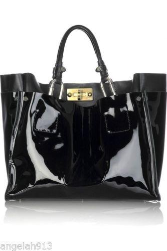 chloe purse retail